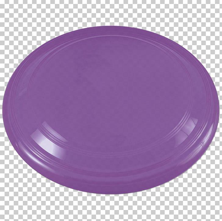 Tableware PNG, Clipart, Dishware, Magenta, Purple, Tableware, Violet Free PNG Download