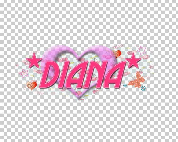 Text Florence PNG, Clipart, Art, Brand, Computer, Computer Wallpaper, Desktop Wallpaper Free PNG Download