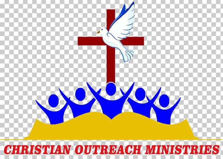 Christian Ministry Umzinto Minister Logo PNG, Clipart, Area, Artwork, Brand, Christian, Christian Ministry Free PNG Download