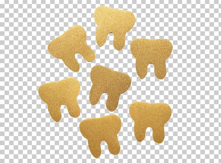 Human Tooth Gold Teeth Lip PNG, Clipart, Animal Cracker, Cookie, Cracker, Gold, Gold Teeth Free PNG Download