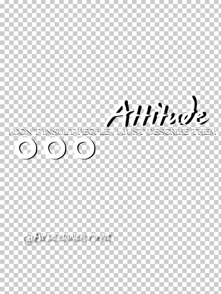 Editing Text PicsArt Photo Studio PNG, Clipart, Area, Attitude
