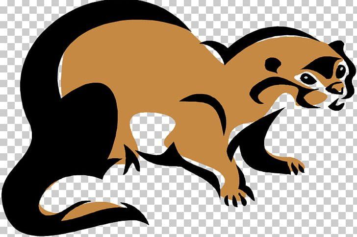 Sea Otter North American River Otter Asian Small-clawed Otter PNG, Clipart, Asian Smallclawed Otter, Bear, Big Cats, Carnivoran, Cartoon Free PNG Download