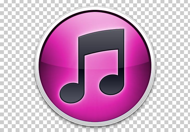 IPod Touch ITunes Store Apple Computer Icons PNG, Clipart
