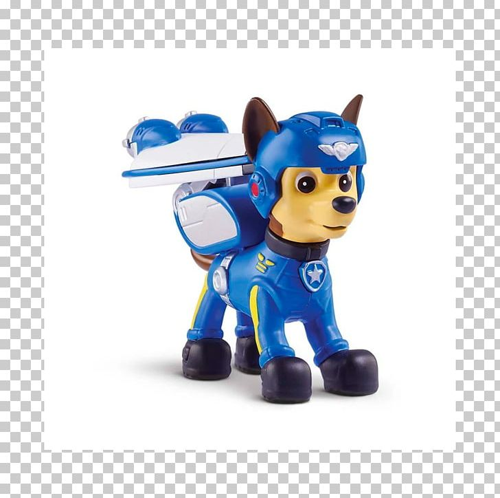 Paw Patrol Air Rescue Chase Paw Patrol Png Clipart Chase Bank