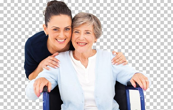Aged Care Old Age Health Care Home Care Service Elder Law PNG, Clipart, Ageing, Assisted Living, Business, Caregiver, Communication Free PNG Download