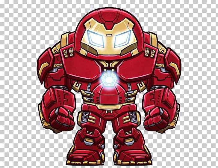 Iron Man Hulkbusters Vision Ultron PNG, Clipart, American, American Comics, Angry Man, Business Man, Cartoon Free PNG Download