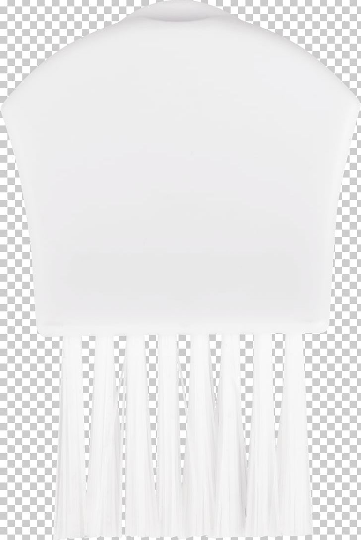 Lighting Neck PNG, Clipart, Art, Lighting, Neck, Sleeve, White Free PNG Download