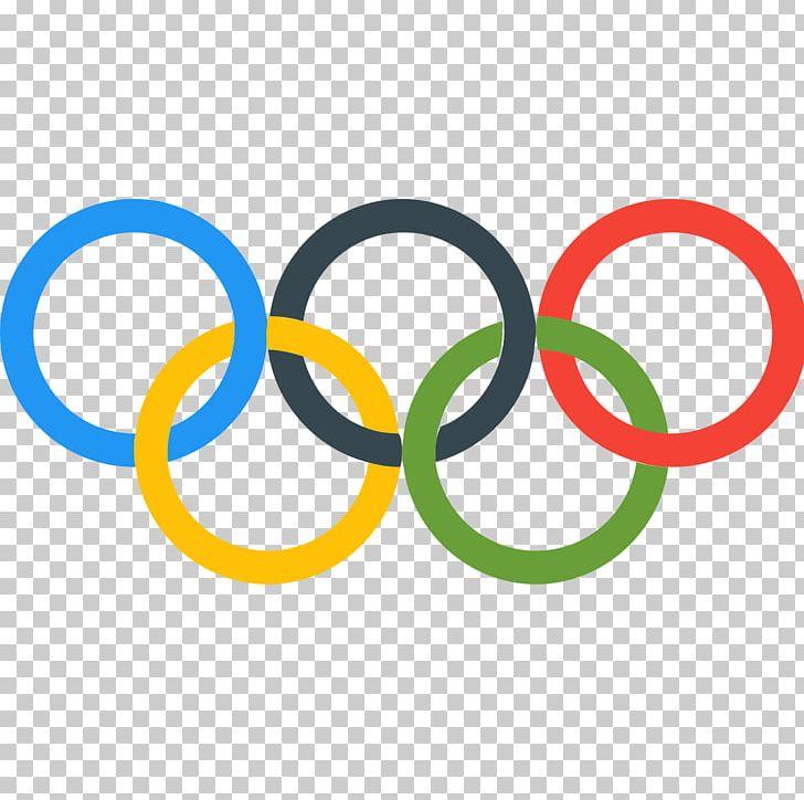 Winter Ol 2020.2018 Winter Olympics 2006 Winter Olympics Torino 2006 London