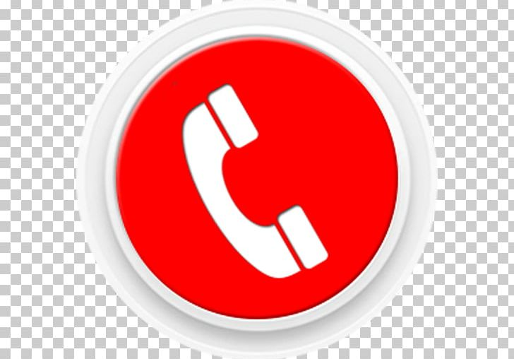 Telephone Number IPhone Email PNG, Clipart, Apk, Area, Brand