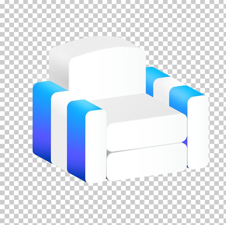 Blue Table Chair Couch PNG, Clipart, Angle, Blue, Blue Abstract, Blue Background, Blue Border Free PNG Download