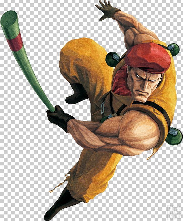 Street Fighter X Tekken Street Fighter Alpha 3 Street