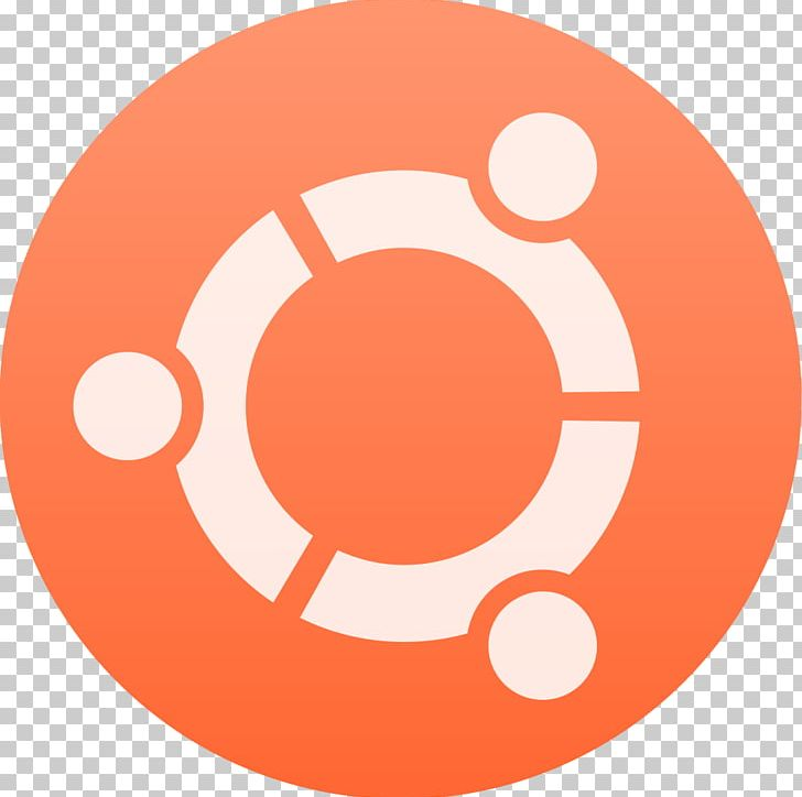 Ubuntu Unity Computer Icons Long-term Support PNG, Clipart