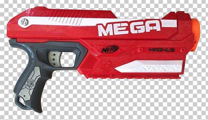 b856c5840ec NERF N-Strike Elite Mega Magnus Blaster Nerf Blaster PNG, Clipart, Blaster,  Firearm, Gun, Gun Accessory, ...