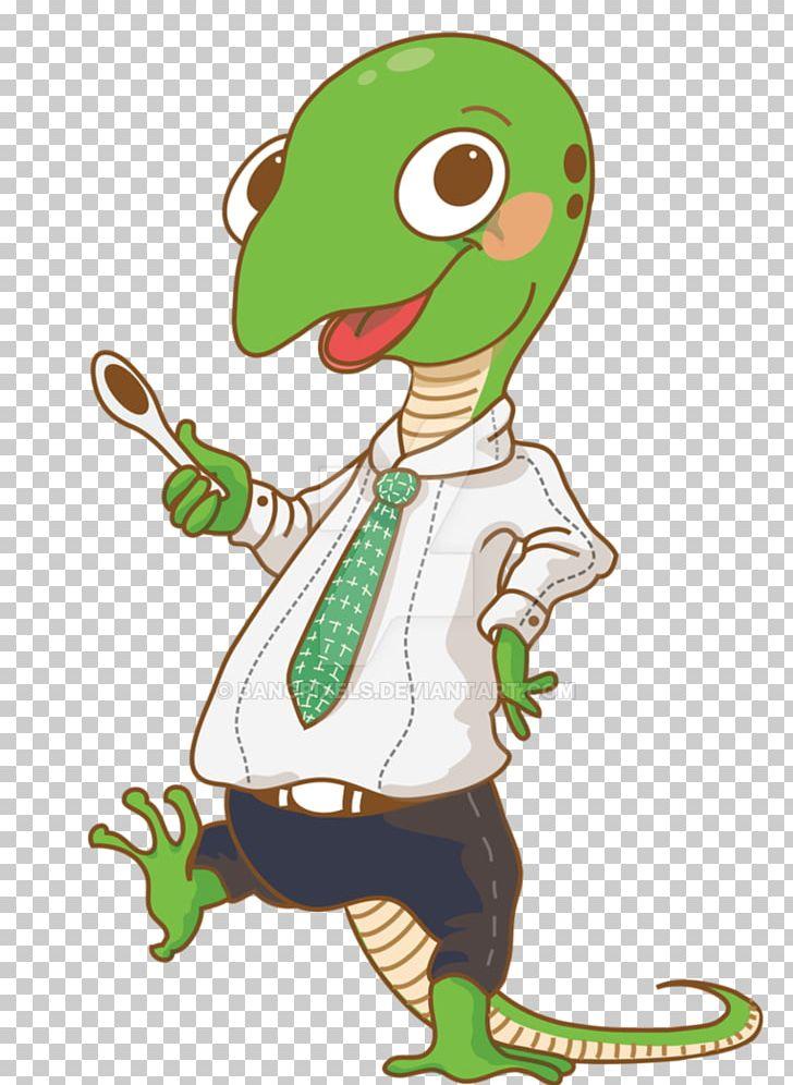 Reptile 13 August Lizard PNG, Clipart, Art, Artwork, Cartoon, Character, Deviantart Free PNG Download