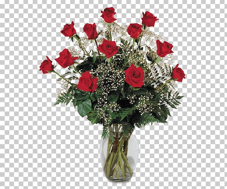 Rose Flower Bouquet Cut Flowers Floristry PNG, Clipart, Anniversary, Annual Plant, Artificial Flower, Arumlily, Babysbreath Free PNG Download