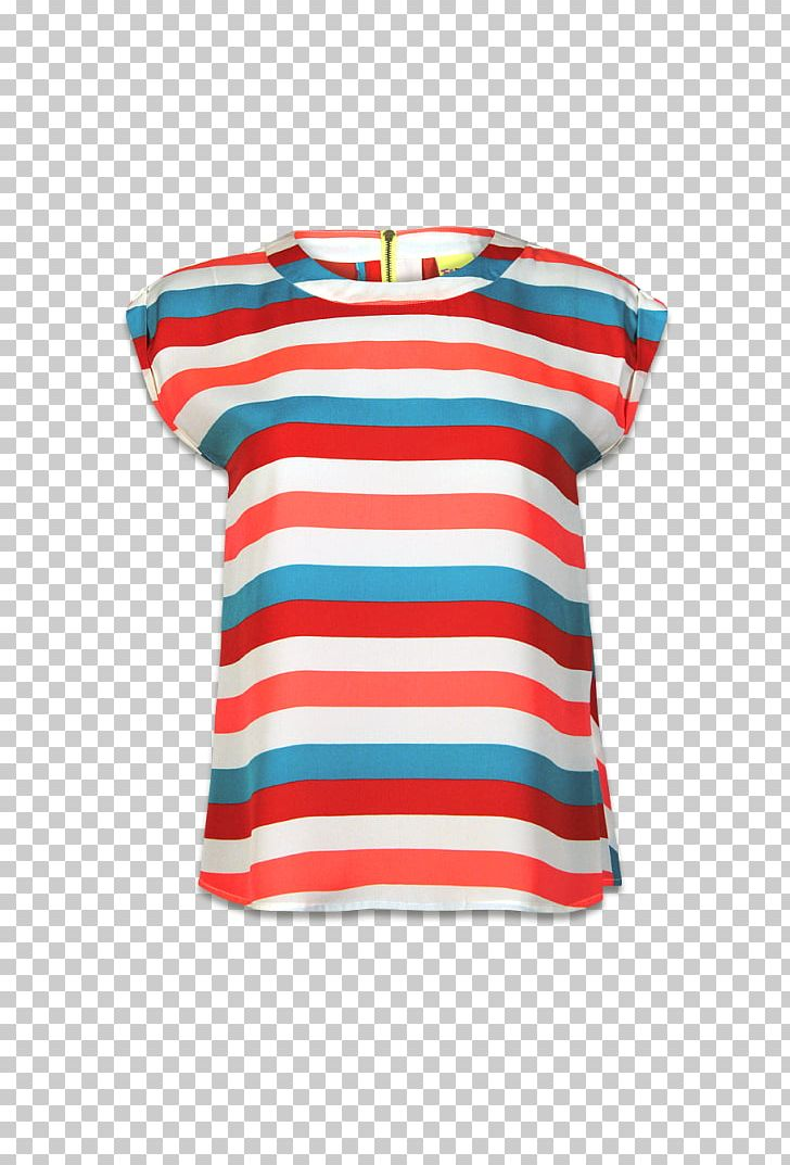 T-shirt Sleeve PNG, Clipart, Be Yourself Fashionnl, Clothing, Peach, Sleeve, Tshirt Free PNG Download