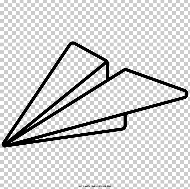 Airplane Paper Plane Drawing Printing Png Clipart