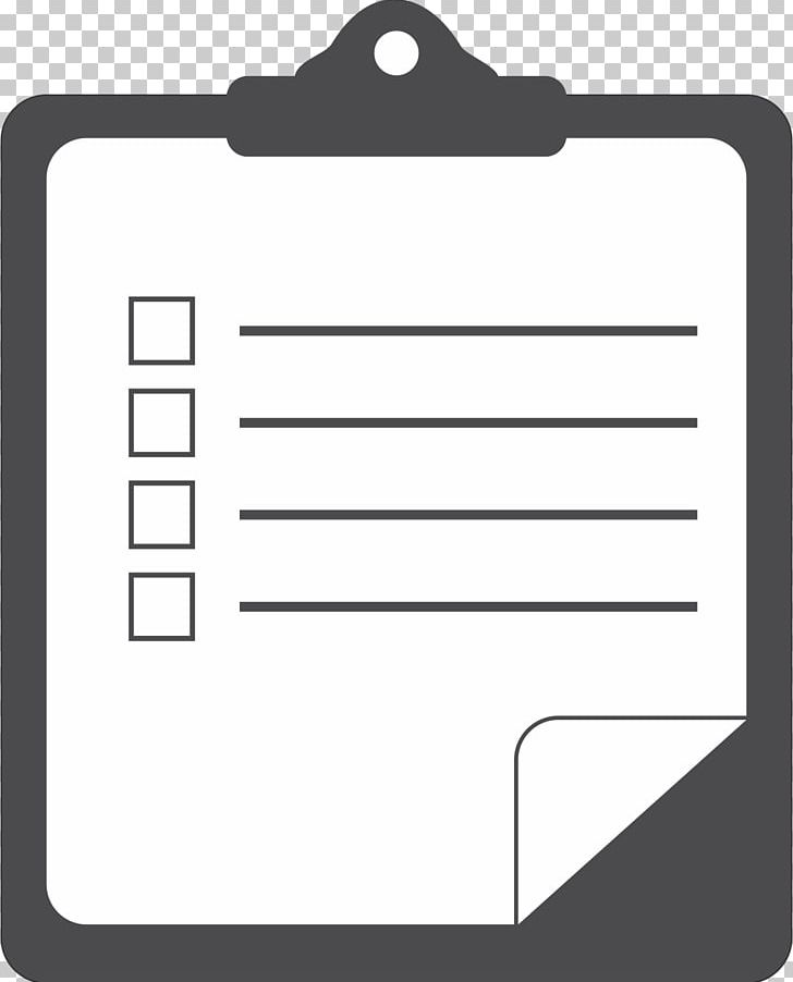 graphic about Blank Checklist named Record PNG, Clipart, Mind-set, Room, Black, Black And White