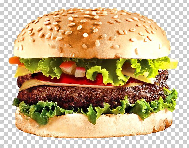 Hamburger Slider PNG, Clipart, American Food, Blt, Breakfast Sandwich, Buffalo Burger, Bur Free PNG Download