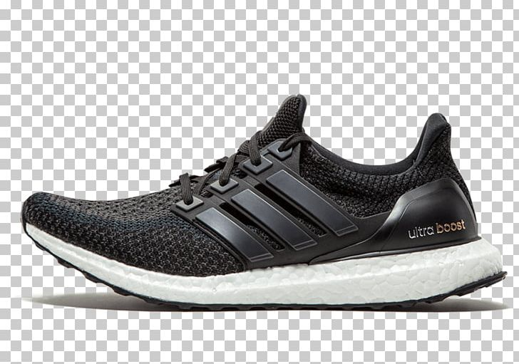 reputable site 7f273 f97c3 Mens Adidas Ultra Boost 2.0 Sneakers Sports Shoes Adidas ...