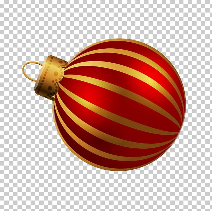 Christmas Ornament Food PNG, Clipart, Ball, Balls, Christmas, Christmas Ball, Christmas Balls Free PNG Download