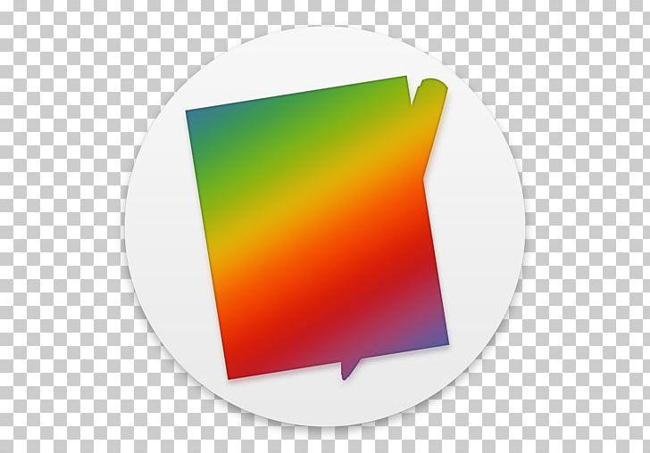 MacOS IWeb Mac App Store Apple Mac OS X Snow Leopard PNG