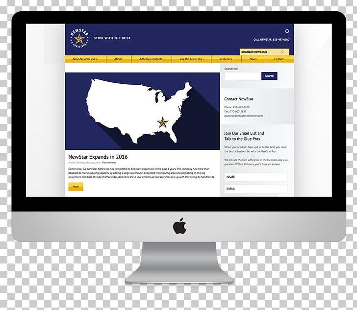 Responsive Web Design Web Development Web Hosting Service PNG