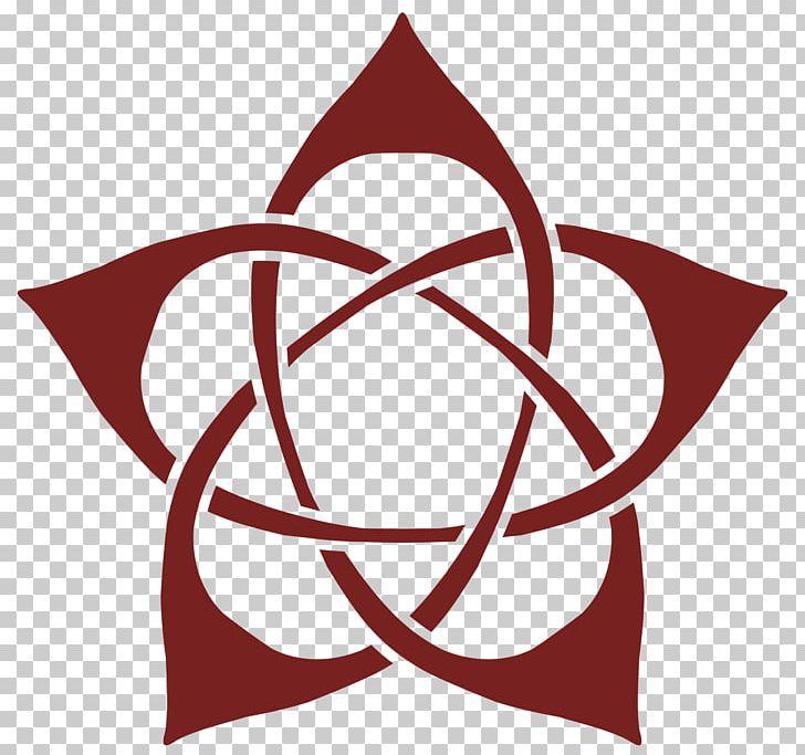 Pentagram Pentacle Venus Symbol Wicca PNG, Clipart, Celtic Knot, Circle, Cross, Islamic Interlace Patterns, Line Free PNG Download