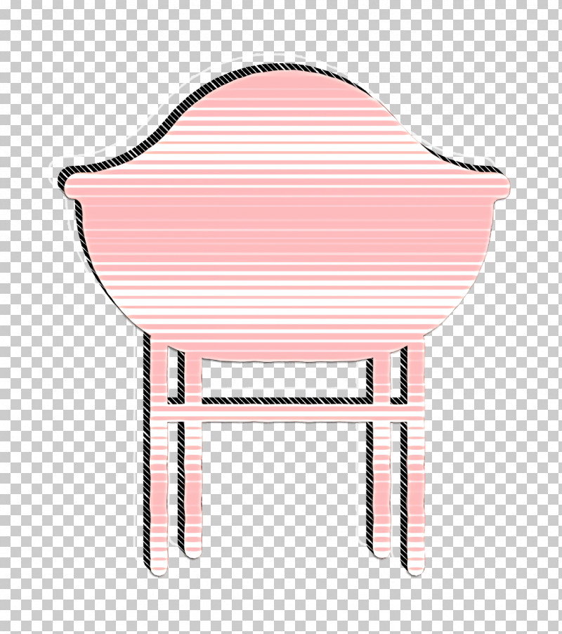 Chair Icon Household Compilation Icon PNG, Clipart, Chair, Chair Icon, Chair M, Household Compilation Icon, Meter Free PNG Download