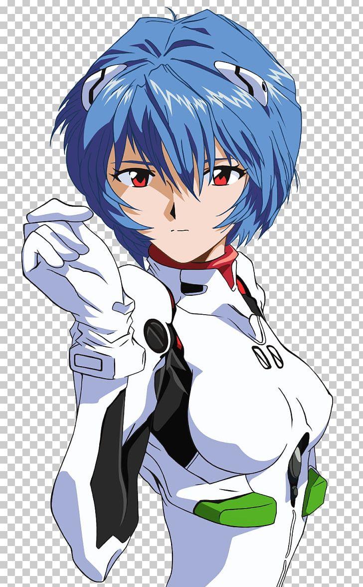 Rei Ayanami Asuka Langley Soryu Misato Katsuragi Evangelion Mari Illustrious Makinami PNG, Clipart, Anime, Asuka Langley Soryu, Black Hair, Cartoon, Fictional Character Free PNG Download