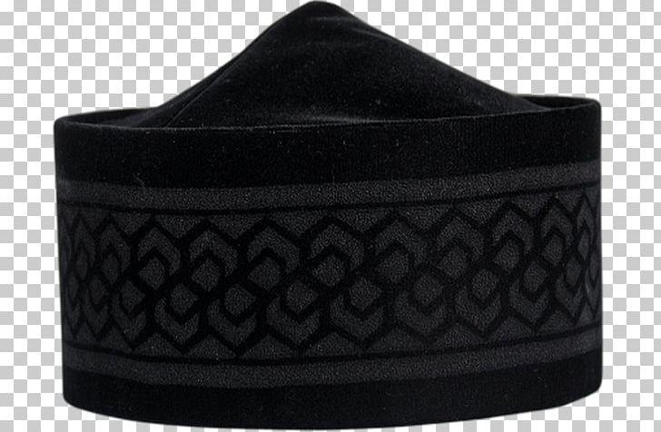 Shoe Black M PNG, Clipart, Art, Awe, Black, Black M, Cari Free PNG Download