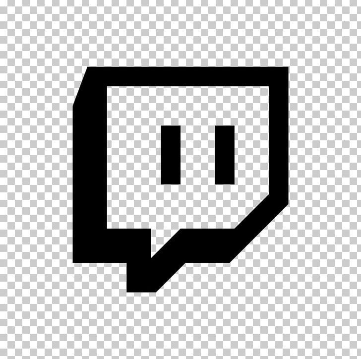 NBA 2K League Twitch Computer Icons Streaming Media PNG, Clipart, Angle, Area, Black Tag, Brand, Computer Icons Free PNG Download