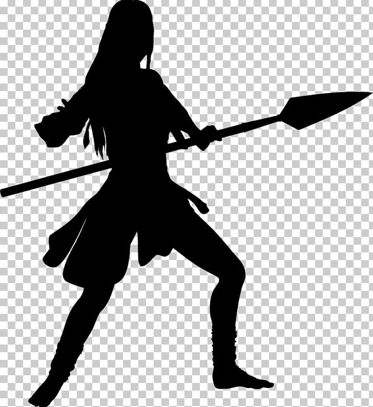 The Woman Warrior PNG, Clipart, Amazon, Angle, Black, Black And White, Clip Art Free PNG Download