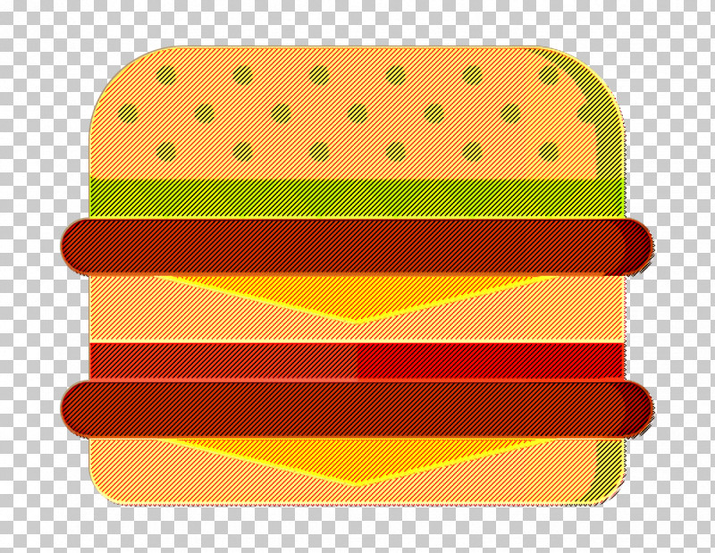 Cheeseburger Icon Burger Icon Fast Food Icon PNG, Clipart, Burger Icon, Cheeseburger Icon, Fast Food Icon, Line, Meter Free PNG Download