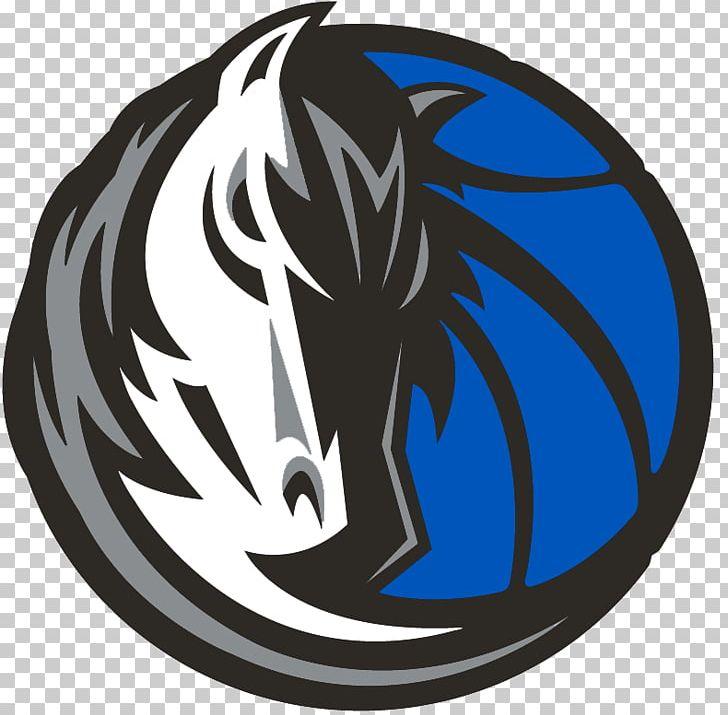 2017–18 Dallas Mavericks Season NBA Sacramento Kings