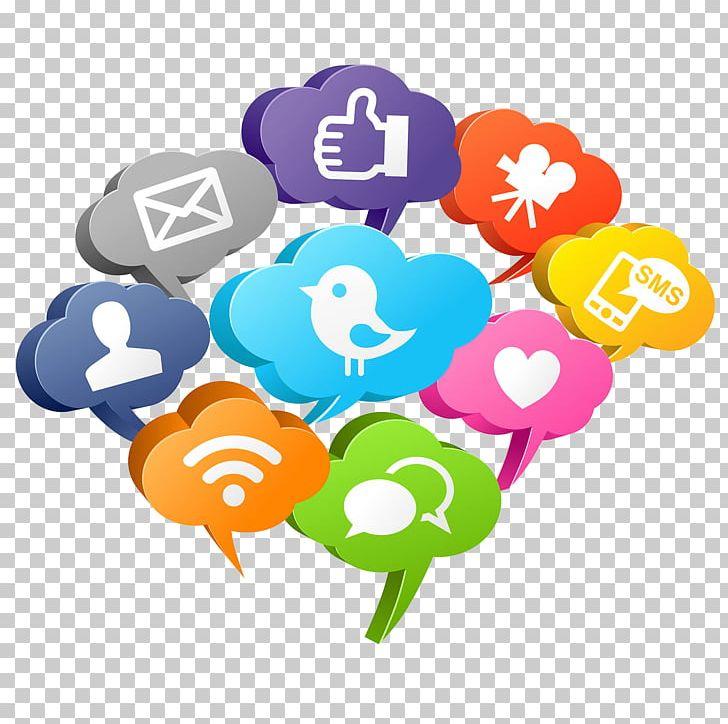 Social Media Marketing Social Media Optimization Mass Media PNG, Clipart, Area, Career, Circle, Communication, Influencer Marketing Free PNG Download