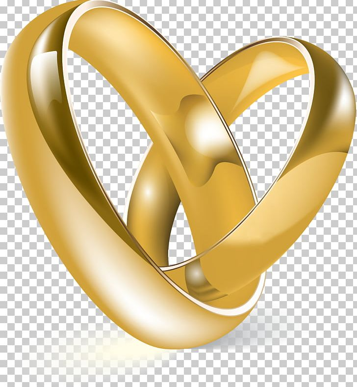 Gold Wedding Ring Material Body Jewellery PNG, Clipart, Body Jewellery, Body Jewelry, Death, Deviantart, Fashion Accessory Free PNG Download