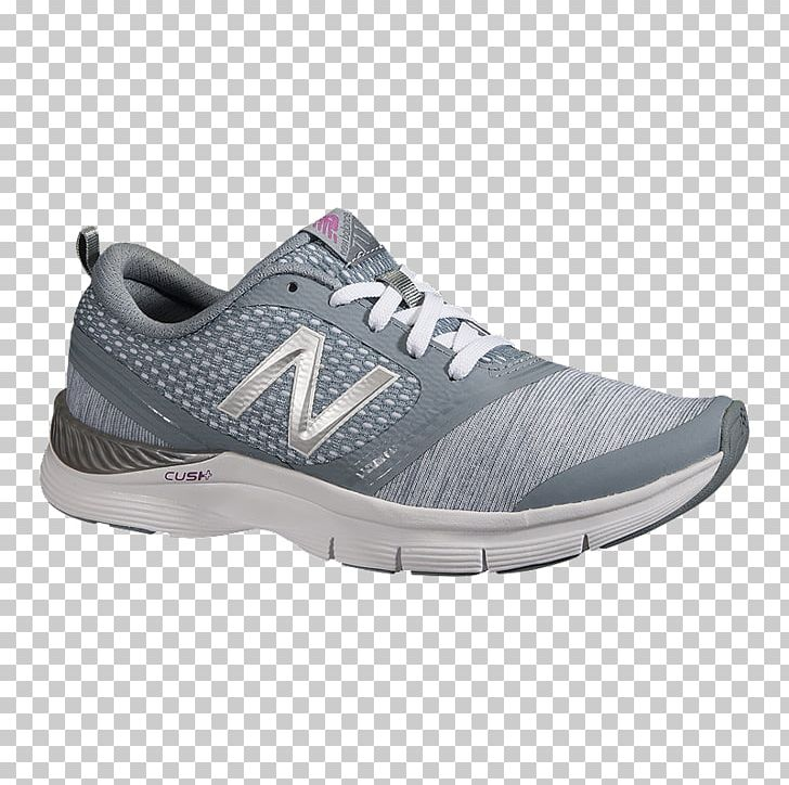 Sports Shoes Nike Free Skate Shoe PNG, Clipart,  Free PNG Download
