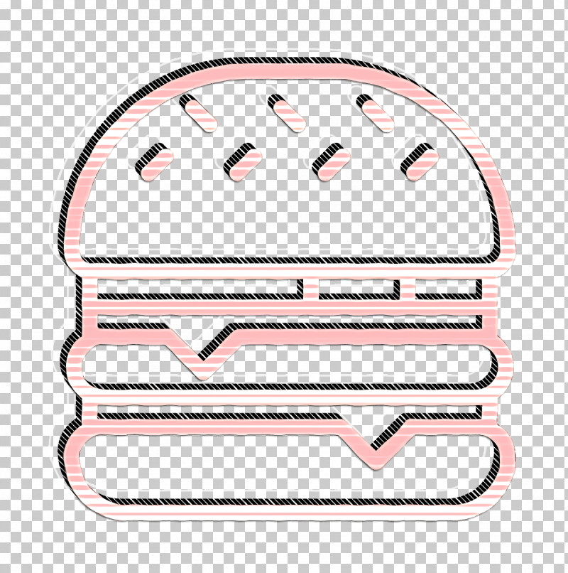 Cheeseburger Icon Fast Food Icon Burger Icon PNG, Clipart, Burger Icon, Car, Cheeseburger Icon, Fast Food Icon, Geometry Free PNG Download