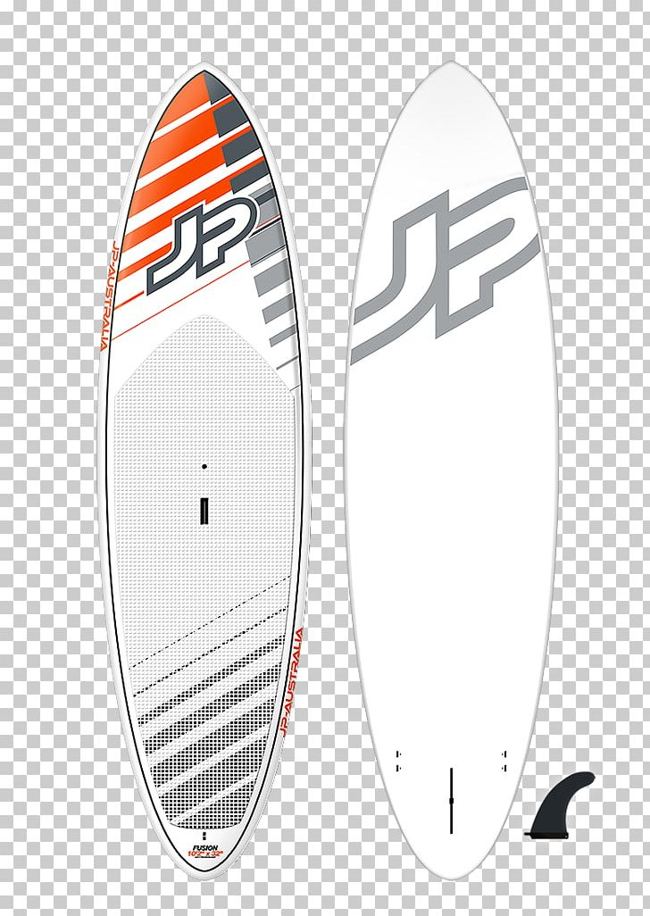 Surfboard Standup Paddleboarding Windsurfing PNG, Clipart, 2016, Ast, Boardsport, Bodyboarding, Brand Free PNG Download