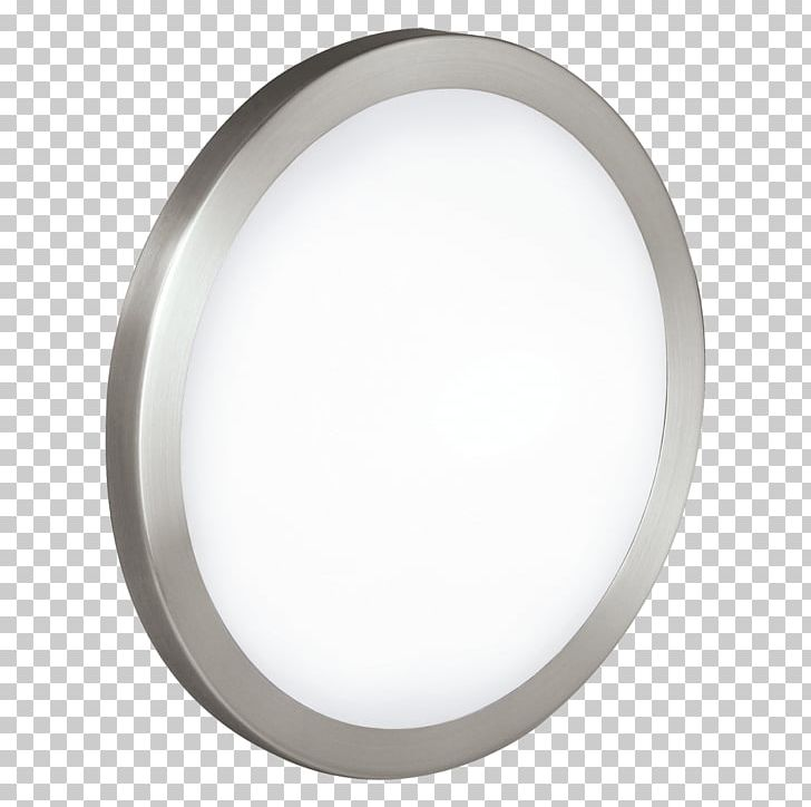 Light Fixture EGLO Ceiling Lighting PNG, Clipart, Arezzo, Ceiling, Chandelier, Circle, Eglo Free PNG Download