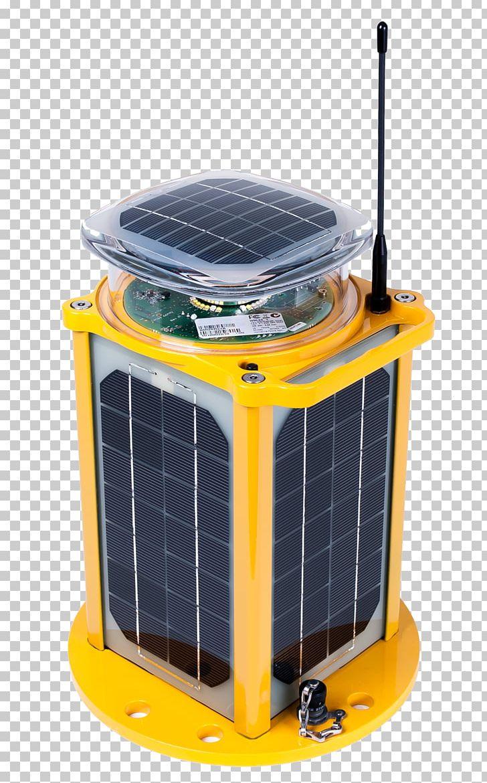 Lighting Wainwright/Wainwright (Field 21) Airport Carmanah Technologies Solar Lamp PNG, Clipart, Canada, Canadian Solar, Carmanah Technologies, Cylinder, Light Free PNG Download