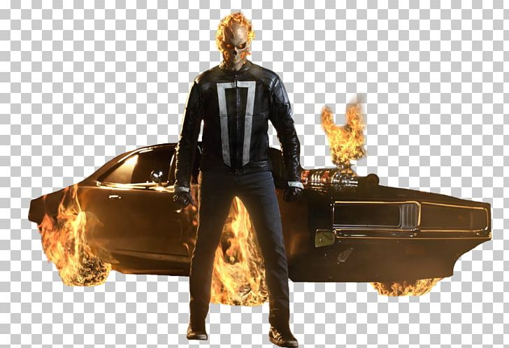 Johnny Blaze Phil Coulson Robbie Reyes Agents Of S.H.I.E.L.D. PNG, Clipart, Agents Of S.h.i.e.l.d. Season 4, Agents Of Shield, Agents Of Shield Season 4, American Broadcasting Company, Fantasy Free PNG Download