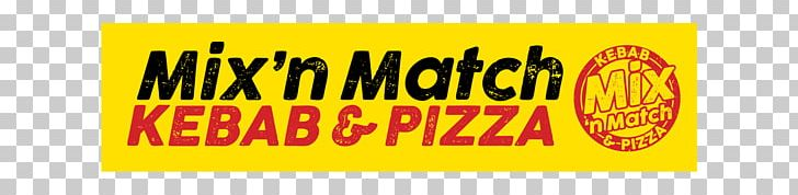 Logo Brand Line Font PNG, Clipart, Art, Brand, Graphic Design, Label, Line Free PNG Download