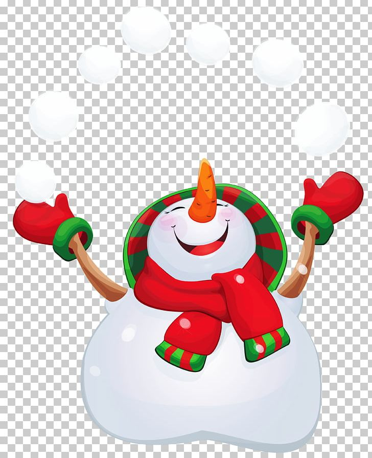 Snowman PNG, Clipart, Christmas, Christmas Clipart, Christmas Decoration, Christmas Ornament, Clip Art Free PNG Download