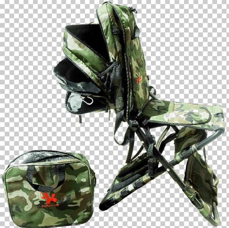 Military Camouflage Brand PNG, Clipart,  Free PNG Download