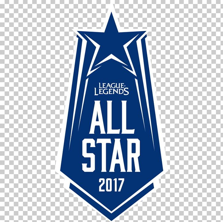 League Of Legends All Star 2017 League Of Legends World Championship 2017 NBA All-Star Game League Of Legends Championship Series PNG, Clipart, 2017 Nba Allstar Game, Game, Label, League Of Legends All Star, League Of Legends Allstars 2017 Free PNG Download