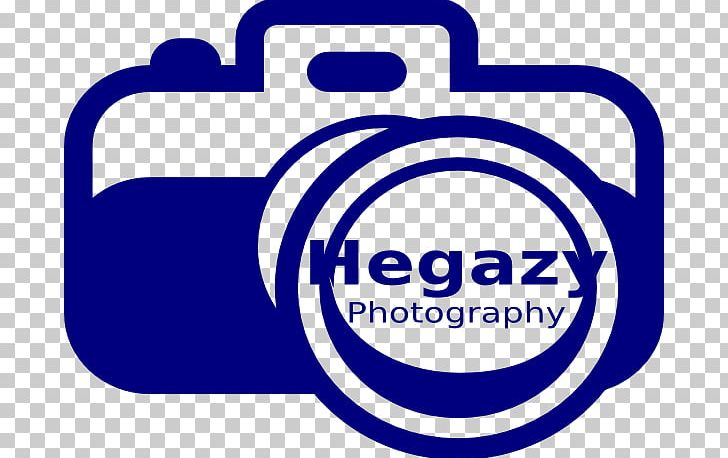 Photographic Film Camera Photography PNG, Clipart, Area, Blue, Brand, Camera, Circle Free PNG Download