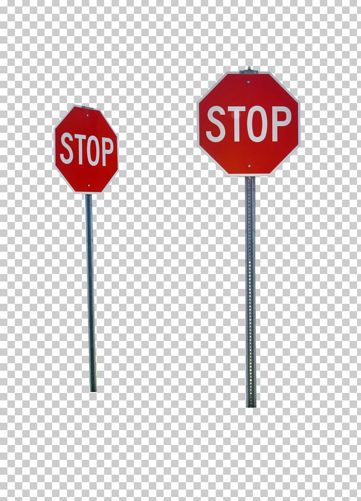 Stop sign street. Traffic png clipart art