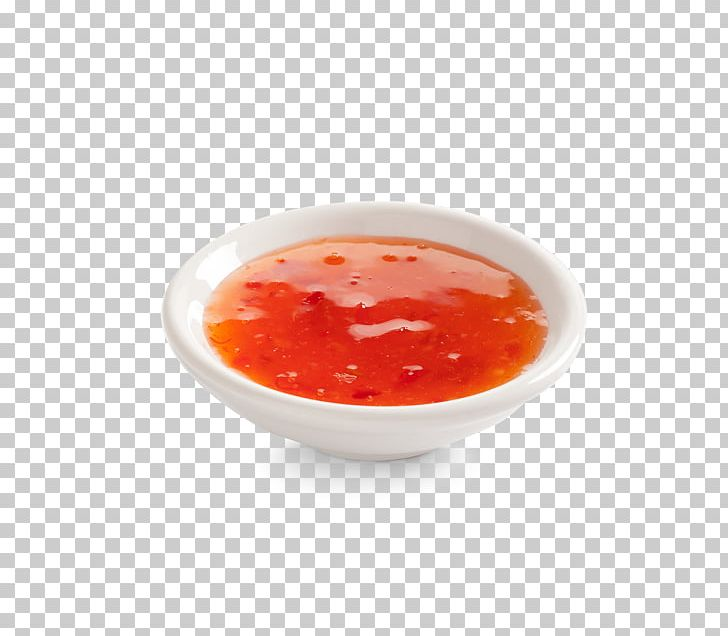 Sweet Chili Sauce Pizza Sweet And Sour Delivery PNG, Clipart, Chili Pepper, Condiment, Delivery, Dinner, Dish Free PNG Download